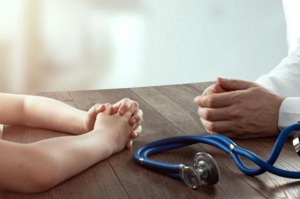 Centro di riferimento per l'infezione da HIV in età pediatrica