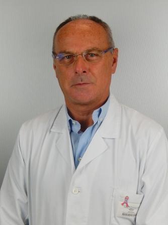 Massimo Giroda (Chirurgo senologo)