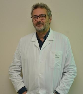 Daniele Prati