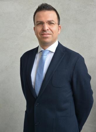 Giuseppe Di Bartolo