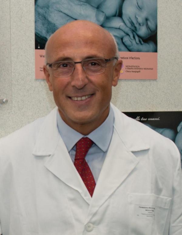 Fabio Mosca