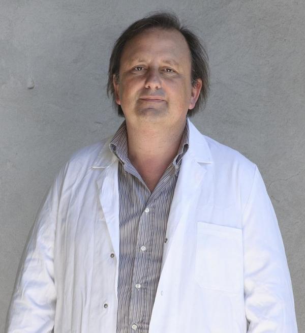 Aldo Bruno Giannì