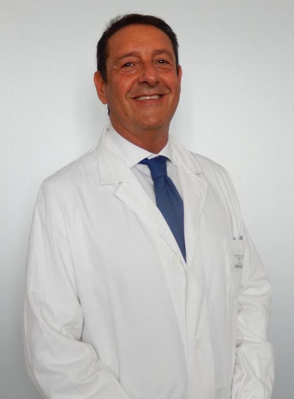 Carlo Maiorana