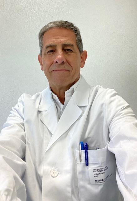 Riccardo Cavalli