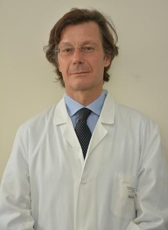 Pietro Lampertico
