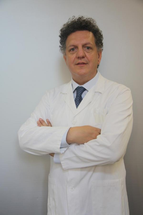 Gianpaolo Carrafiello