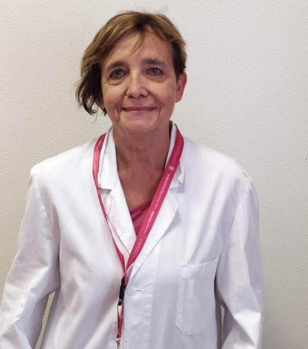 Olga Menoni