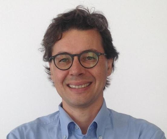 Ciro Canetta