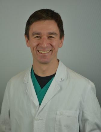 Nefrologia pediatrica de marchi