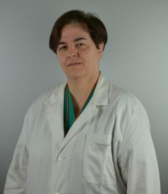Mariarosa Colnaghi
