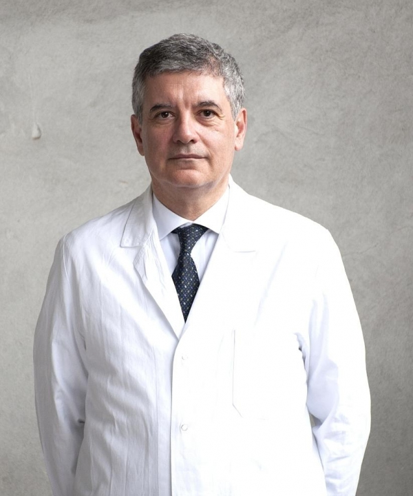 Francesco Blasi