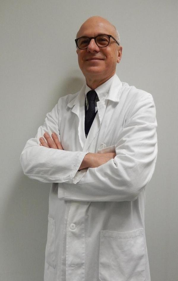Fabio Maria Triulzi
