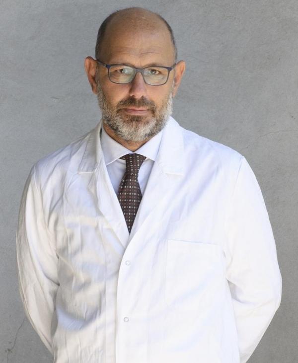Lorenzo Pignataro
