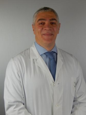 Giorgio Aimi