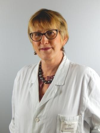 Manuela Ossola