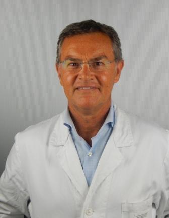 Maurizio Di Cicco