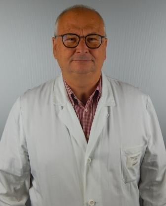 Paolo Marraccini
