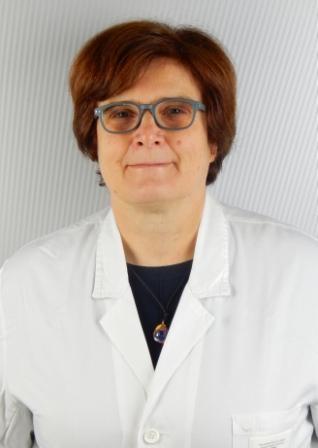 Luisella Vigna