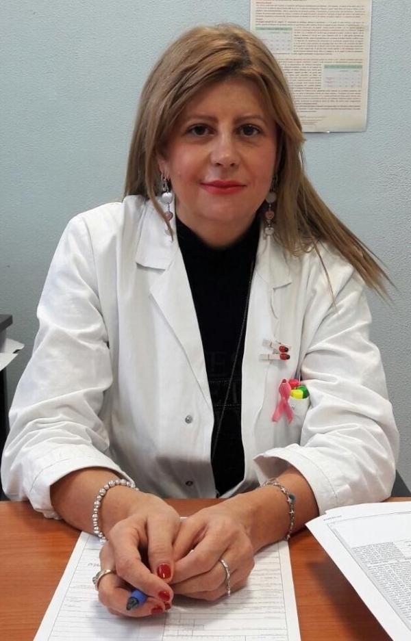 Gianna Maria Agnelli