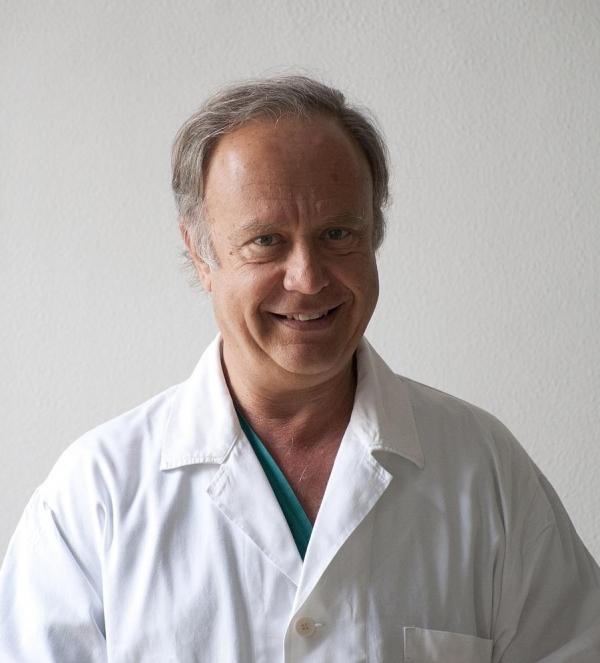 Gianantonio Manzoni