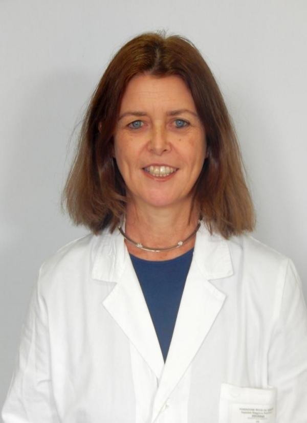 Mirella Fraquelli