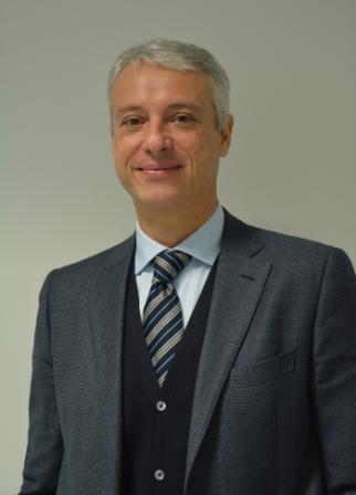 Fabrizio Rugarli