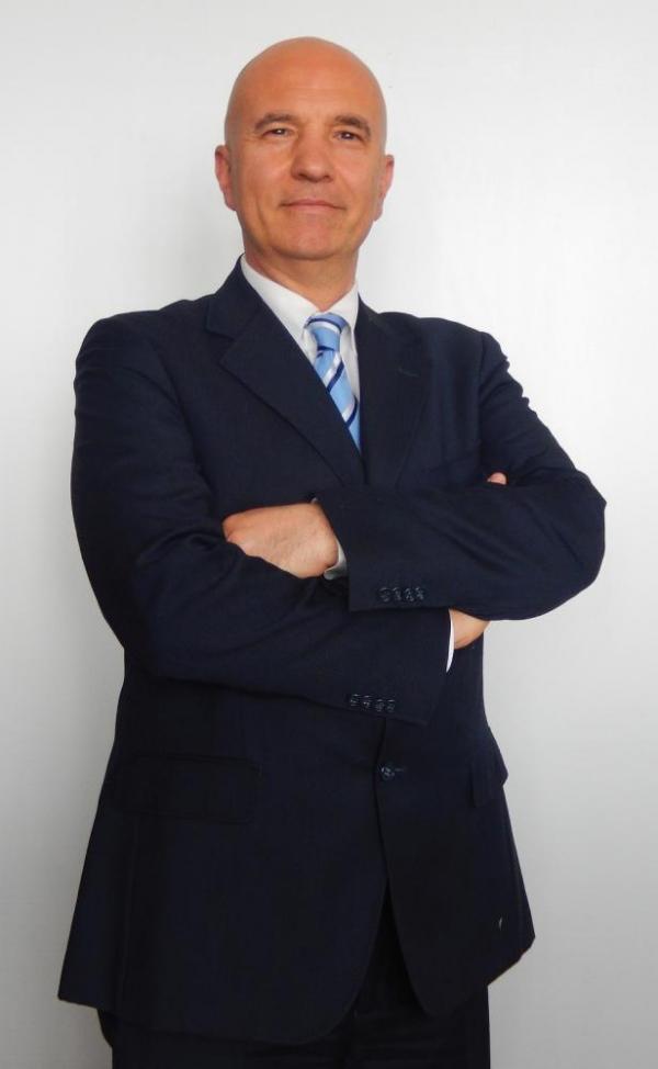 Dario Laquintana
