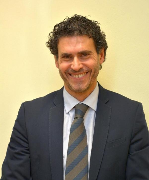 Fabio Agrò