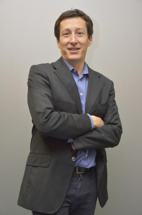 Paolo Cassoli