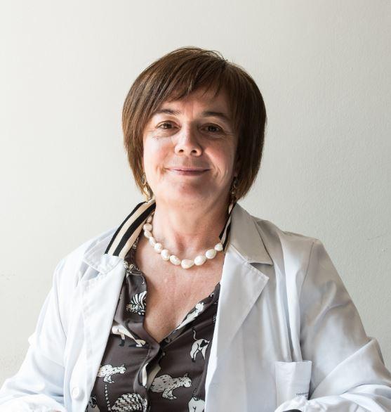 Laura Chiappa