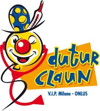 Associazione Duturclaun Vip Milano ONLUS
