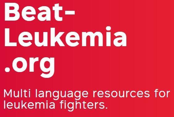 """Associazione """"Amici di Beat Leukemia Dr. Alessandro Cevenini""""  - ONLUS"""
