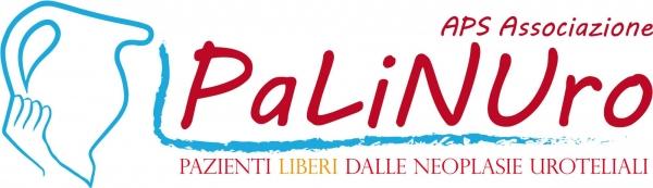 Associazione Palinuro - Pazienti liberi dalle neoplasie utoteliali