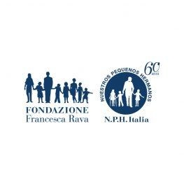 Fondazione Francesca Rava – N.P.H. (Nuestros Pequinos Hermanos) Onlus