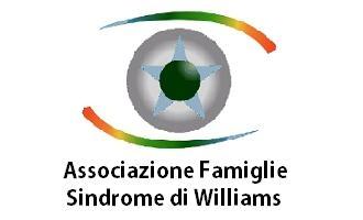 AFSW - Associazione Famiglie Sindrome di Williams