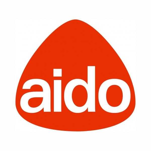 Gruppo Comunale A.I.D.O. (Associazione Italiana per la Donazione di Organi - Milano