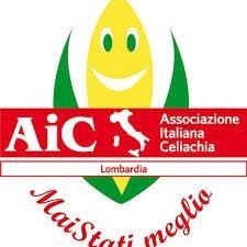 AIC - Associazione Italiana Celiachia - Lombardia ONLUS