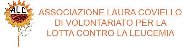 ALC - Associazione di volontariato