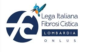 Lega Italiana Fibrosi Cistica Lombardia ONLUS
