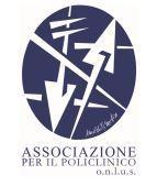 Associazione Per il Policlinico ONLUS