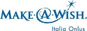 Associazione Make-A-Wish Italia Onlus