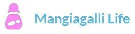 Associazione Mangiagalli Life (AMLIFE) ONLUS