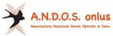 ANDOS - Associazione Nazionale Donne Operate al Seno - Comitato Milano