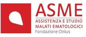 Fondazione ASME - Assistenza e Studio Malati Ematologici ONLUS