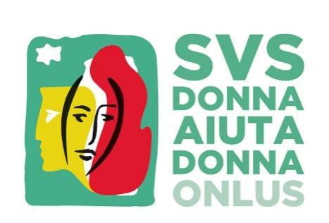 Associazione SVS Donna Aiuta Donna onlus