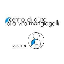Centro di aiuto alla vita Mangiagalli - CAV