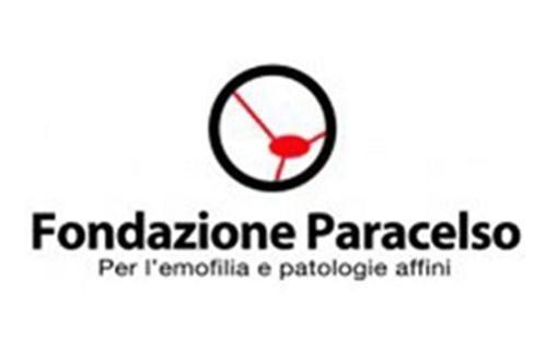 Fondazione Paracelso ONLUS