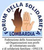 Forum della Solidarietà della Lombardia  - ODV