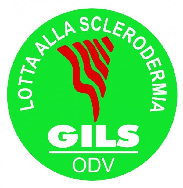 GILS - Gruppo Italiano Lotta alla Sclerodermia