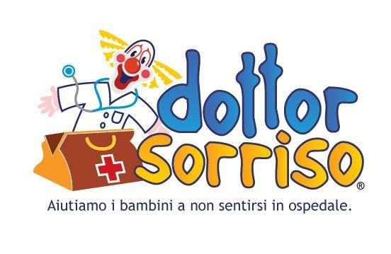 Fondazione Aldo Garavaglia Dottor Sorriso Onlus